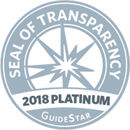 put platinum2018 seal
